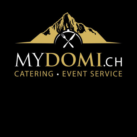 Catering, mobile gastronomy, catering rentals and much more for every event